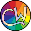 Color Wheels LLC